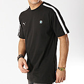 /achat-t-shirts/puma-tee-shirt-a-bandes-bmw-motorsport-lite-577780-noir-167656.html