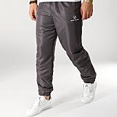 /achat-pantalons-joggings/sergio-tacchini-pantalon-jogging-carson-36986-gris-anthracite-167628.html