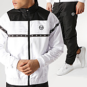 /achat-ensembles-survetement/sergio-tacchini-ensemble-de-survetement-canan-noir-blanc-167633.html