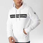 /achat-sweats-capuche/sergio-tacchini-sweat-capuche-chayo-blanc-167639.html
