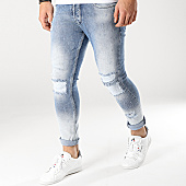 /achat-jeans/vip-clothing-jean-slim-2710-bleu-denim-167573.html