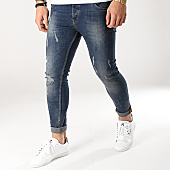 /achat-jeans/vip-clothing-jean-slim-4148-bleu-denim-167575.html