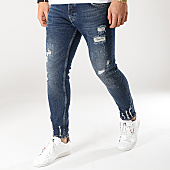 /achat-jeans/vip-clothing-jean-slim-4154-bleu-denim-167576.html