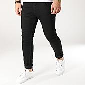 /achat-jeans/vip-clothing-jean-slim-4073-noir-167577.html