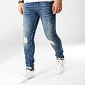 /achat-jeans/vip-clothing-jean-slim-4064-bleu-denim-167579.html