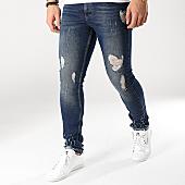 /achat-jeans/vip-clothing-jean-slim-4026-bleu-denim-167580.html