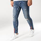 /achat-jeans/vip-clothing-jean-slim-4125-bleu-denim-167581.html
