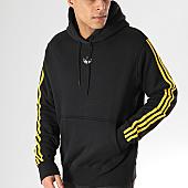 /achat-sweats-capuche/adidas-sweat-capuche-a-bandes-ft-baseball-dv3257-noir-167735.html