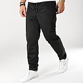 /achat-pantalons-joggings/armani-exchange-pantalon-jogging-8nzp89-z8m8z-noir-167794.html