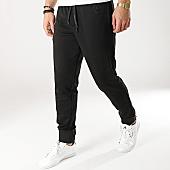 /achat-pantalons-joggings/armani-exchange-pantalon-jogging-8nzp91-z9n1z-noir-167798.html