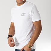 /achat-t-shirts/ea7-tee-shirt-3gpt49-pjj6z-blanc-167801.html