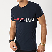 /achat-t-shirts/emporio-armani-tee-shirt-111035-9p516-bleu-marine-167756.html