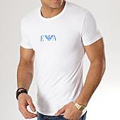 /achat-t-shirts/emporio-armani-tee-shirt-111035-9p515-blanc-167771.html