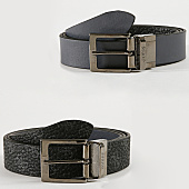 /achat-ceintures/guess-ceinture-reversible-bm7173lea35-noir-gris-167741.html