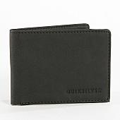 /achat-portefeuilles/quiksilver-portefeuille-eqyaa03764-noir-167795.html