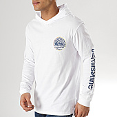 /achat-t-shirts-manches-longues/quiksilver-tee-shirt-capuche-manches-longues-eqyzt05235-blanc-167797.html