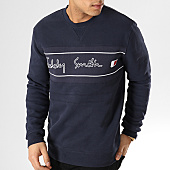 /achat-sweats-col-rond-crewneck/teddy-smith-sweat-crewneck-sviko-rc-bleu-marine-167737.html