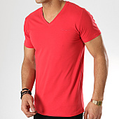 /achat-t-shirts/teddy-smith-tee-shirt-tawax-rouge-167786.html