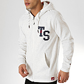 /achat-sweats-zippes-capuche/teddy-smith-sweat-capuche-zippe-guy-gris-chine-167787.html