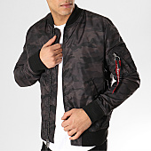 /achat-bombers/alpha-industries-bomber-ma1-tt-gris-anthracite-camouflage-167857.html