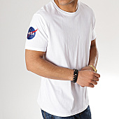 /achat-t-shirts/alpha-industries-tee-shirt-nasa-176506-blanc-167872.html
