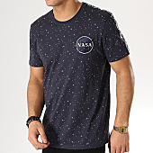 /achat-t-shirts/alpha-industries-tee-shirt-nasa-tape-bleu-marine-167886.html