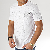 /achat-t-shirts/alpha-industries-tee-shirt-avec-bandes-nasa-tape-196506-blanc-167888.html