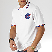 /achat-polos-manches-courtes/alpha-industries-polo-manches-courtes-nasa-blanc-167891.html