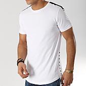 /achat-t-shirts/classic-series-tee-shirt-a-bandes-326-blanc-167863.html