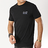 /achat-t-shirts/ea7-tee-shirt-3gpt49-pjj6z-noir-167802.html