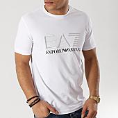 /achat-t-shirts/ea7-tee-shirt-3gpt03-pj03z-blanc-167812.html