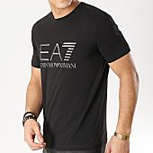 /achat-t-shirts/ea7-tee-shirt-3gpt03-pj03z-noir-167813.html