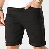 /achat-shorts-jean/element-short-jean-sanyer-noir-167834.html