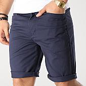 /achat-shorts-jean/element-short-jean-sanyer-bleu-marine-167836.html