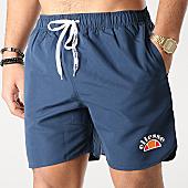 /achat-maillots-de-bain/ellesse-short-de-bain-nono-sha06343-bleu-marine-167909.html