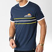 /achat-t-shirts/ellesse-tee-shirt-gentario-sha06489-bleu-marine-167988.html