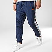 /achat-pantalons-joggings/ellesse-pantalon-jogging-a-bandes-avico-sha05327-bleu-marine-167990.html