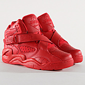/achat-baskets-montantes/ewing-athletics-baskets-ewing-rogue-1bm00548-600-red-167927.html