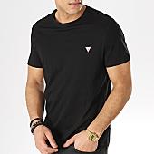 /achat-t-shirts/guess-tee-shirt-m92i19i3z00-noir-167965.html