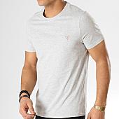 /achat-t-shirts/guess-tee-shirt-m92i19i3z00-gris-chine-167967.html
