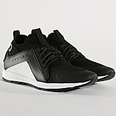 /achat-baskets-basses/hugo-by-hugo-boss-baskets-hybrid-run-50407728-001-black-167810.html