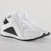 /achat-baskets-basses/hugo-by-hugo-boss-baskets-hybrid-run-50407728-100-white-167811.html