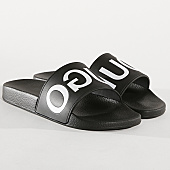 /achat-claquettes-sandales/hugo-by-hugo-boss-claquettes-time-out-50381411-black-167814.html