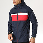 /achat-coupe-vent/jack-and-jones-coupe-vent-sneak-bleu-marine-blanc-rouge-167833.html