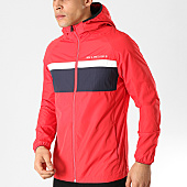 /achat-coupe-vent/jack-and-jones-coupe-vent-sneak-rouge-blanc-bleu-marine-167835.html