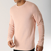 /achat-pulls/jack-and-jones-pull-dean-rose-167846.html