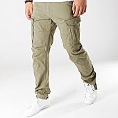 /achat-pantalons-cargo/jack-and-jones-pantalon-cargo-drake-chop-vert-kaki-167874.html
