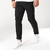 /achat-chinos/jack-and-jones-pantalon-chino-marco-noir-167877.html