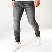 /achat-jeans/jack-and-jones-jean-skinny-tom-original-gris-167881.html