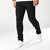/achat-jeans/jack-and-jones-jean-slim-glenn-original-noir-167883.html
